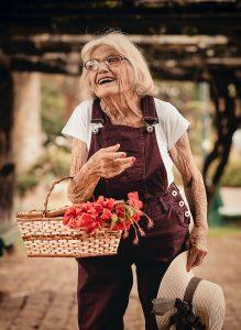 Onvoorwaardelijk pensioen